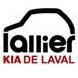 Lallier Kia de Laval | Auto-jobs.ca