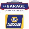Au Garage   Auto-jobs.ca