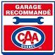 Garage Auto-satisfaction | Auto-jobs.ca