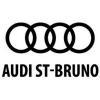 Audi St-Bruno | Auto-jobs.ca