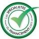 Les Spécialistes du Financement.com | Auto-jobs.ca