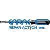 Garage Répar-Action | Auto-jobs.ca