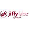 Jiffy Lube Qc | Auto-jobs.ca