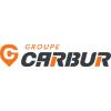 Groupe Carbur | Auto-jobs.ca