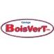 Garage PR Boisvert | Auto-jobs.ca