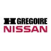 HGrégoire Nissan Chomedey   Auto-jobs.ca