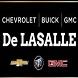 GM de LaSalle | Auto-jobs.ca
