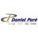Daniel Paré Dodge Chrysler Jeep Ram Ste-Marie | Auto-jobs.ca