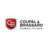 Coupal et Brassard Chambly   Auto-jobs.ca