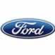 Chartrand Ford (Ventes) Inc.   Auto-jobs.ca