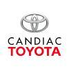 HGrégoire Toyota Candiac | Auto-jobs.ca