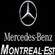 Mercedes-Benz Montréal-Est | Auto-jobs.ca