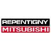 Repentigny Mitsubishi | Auto-jobs.ca