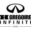 HGrégoire Infiniti Laval   Auto-jobs.ca