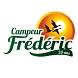 Campeur Frédéric inc. | Auto-jobs.ca