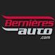 Bernieres Auto | Auto-jobs.ca