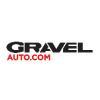 Gravel St-Léonard Toyota | Auto-jobs.ca