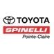 SPINELLI TOYOTA POINTE-CLAIRE | Auto-jobs.ca