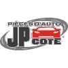 Pièces d'autos J.P. Côté & Frères 1980 Ltée | Auto-jobs.ca