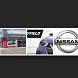Valleyfield Nissan | Auto-jobs.ca