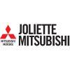 Joliette Mitsubishi | Auto-jobs.ca