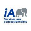 IA Services aux concessionnaires | Auto-jobs.ca