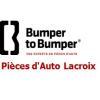 Bumper to Bumper | Auto-jobs.ca