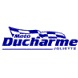 Moto Ducharme | Auto-jobs.ca