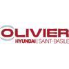 Olivier Hyundai St-Basile | Auto-jobs.ca