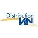 Distribution VLN | Auto-jobs.ca