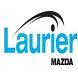 Laurier Mazda (Groupe Saillant) | Auto-jobs.ca