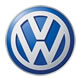 Haut Richelieu Volkswagen | Auto-jobs.ca