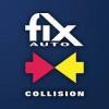 FIX AUTO DOLLARD-DES-ORMEAUX | Auto-jobs.ca