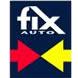 FIX AUTO CANADA INC. | Auto-jobs.ca