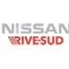 Nissan Rive-Sud | Auto-jobs.ca
