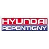 Hyundai Repentigny | Auto-jobs.ca