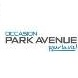 Méga Centre Occasion Park Avenue | Auto-jobs.ca