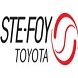 Ste-Foy Toyota (Groupe Saillant) | Auto-jobs.ca