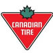 Canadian Tire Beloeil | Auto-jobs.ca