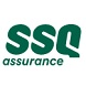 SSQ Assurance | Auto-jobs.ca