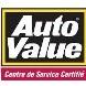 Auto-jobs.ca Recrutement | Auto-jobs.ca