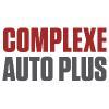 Complexe Auto Plus | Auto-jobs.ca