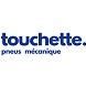 Pneus André Touchette inc. | Auto-jobs.ca