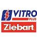 Vitro Plus Joliette | Auto-jobs.ca