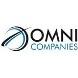 LGM Financial Services | Auto-jobs.ca