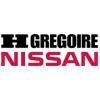 HGrégoire Nissan SAINT-EUSTACHE | Auto-jobs.ca