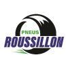 Pneus Roussillon (Point S Delson) | Auto-jobs.ca