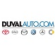 Groupe Duval Auto | Auto-jobs.ca