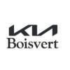 BOISVERT KIA | Auto-jobs.ca