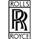 Rolls-Royce Motor Cars Quebec / Maserati Montreal / Karma Montreal | Auto-jobs.ca